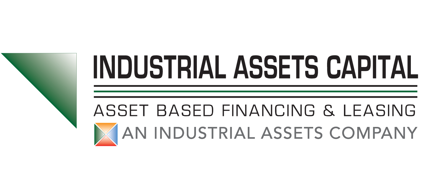 Industrial Assets Financing & Leasing